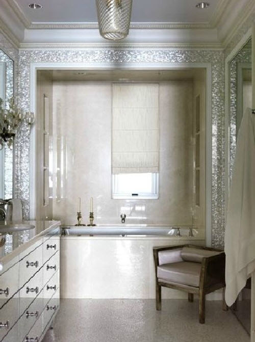 white_glitter_bathroom_floor_tiles_15