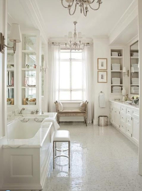 white_glitter_bathroom_floor_tiles_17