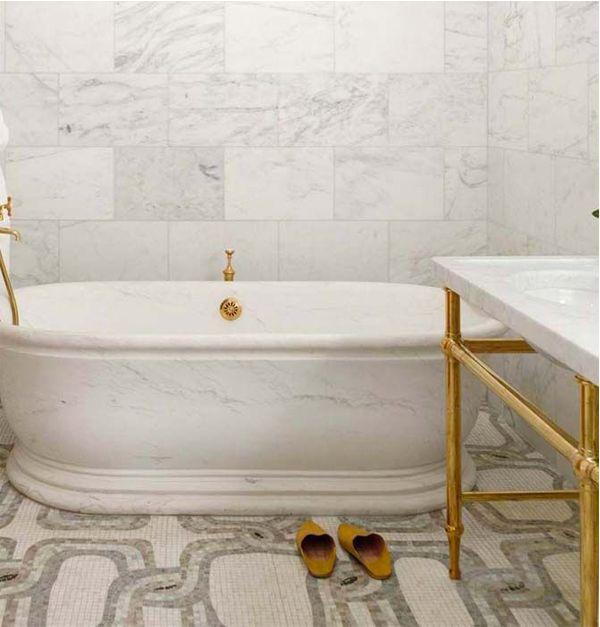 white_glitter_bathroom_floor_tiles_21