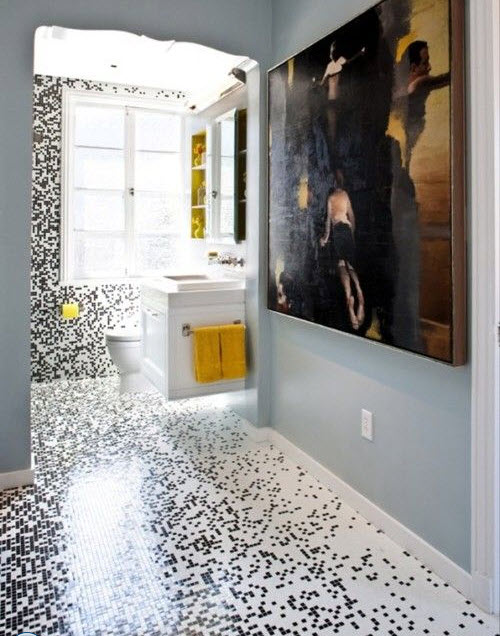 white_glitter_bathroom_floor_tiles_23