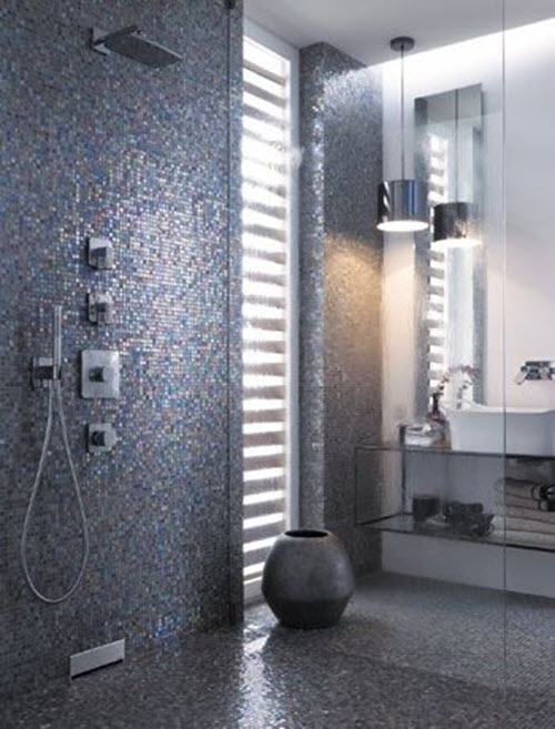 white_glitter_bathroom_floor_tiles_24
