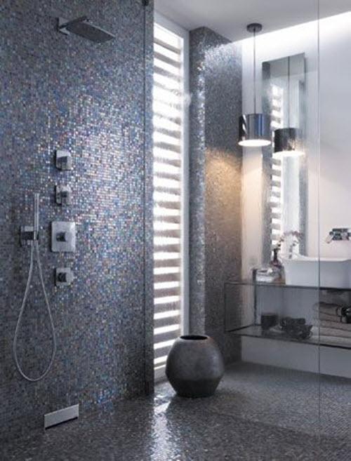 white_glitter_bathroom_floor_tiles_24
