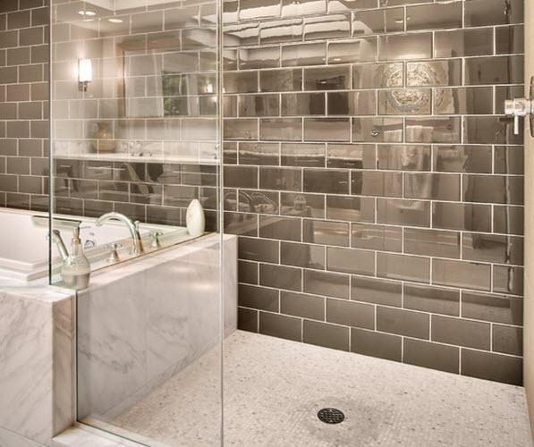 white_glitter_bathroom_floor_tiles_26