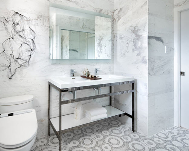 white_glitter_bathroom_floor_tiles_27