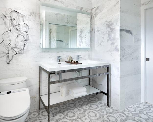 white_glitter_bathroom_floor_tiles_27