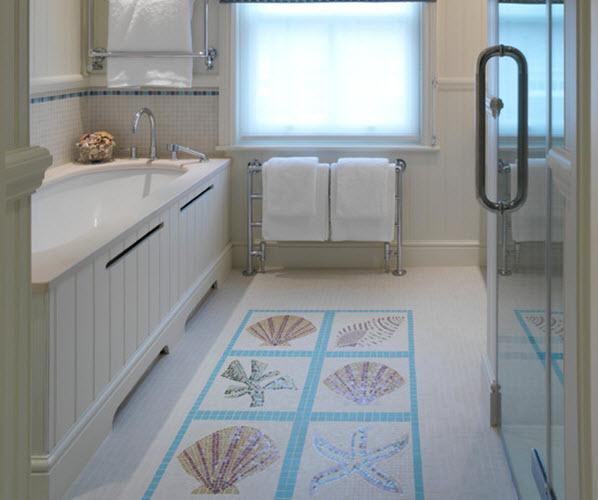 white_glitter_bathroom_floor_tiles_28