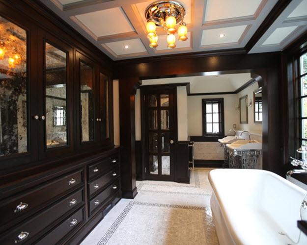 white_glitter_bathroom_floor_tiles_29