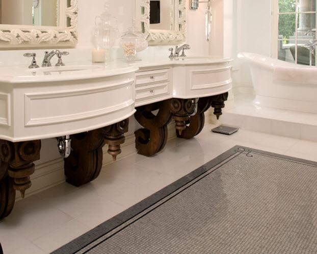 white_glitter_bathroom_floor_tiles_30