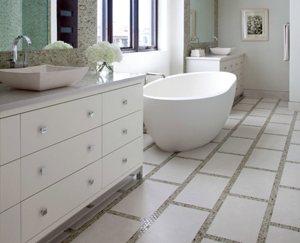 white_glitter_bathroom_floor_tiles_31