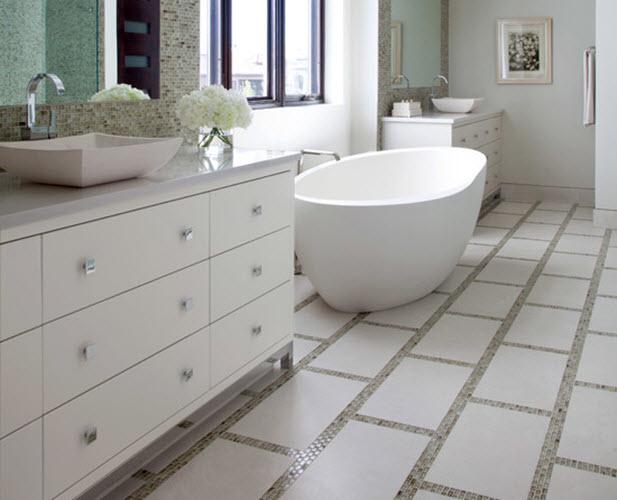 white_glitter_bathroom_floor_tiles_31