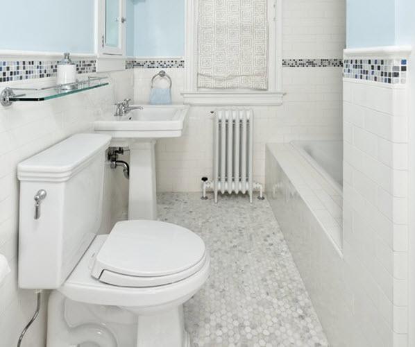 white_glitter_bathroom_floor_tiles_32