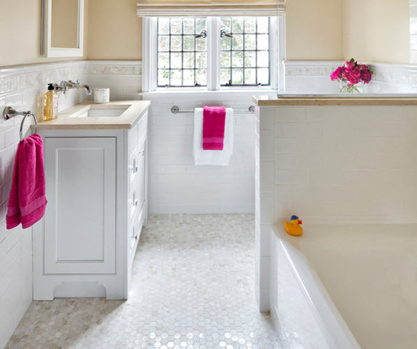 white_glitter_bathroom_floor_tiles_33