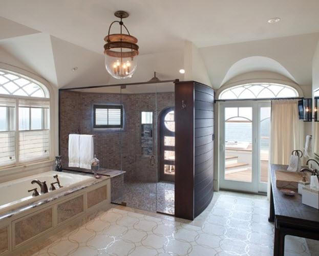 white_glitter_bathroom_floor_tiles_34