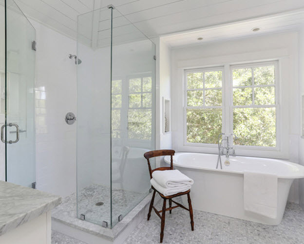 white_glitter_bathroom_floor_tiles_35