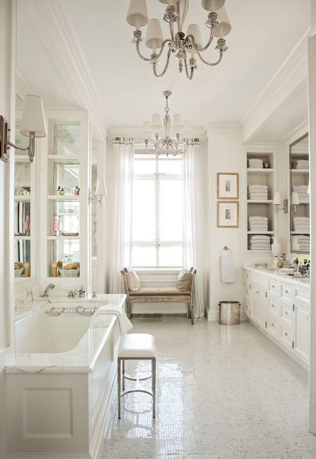 white_glitter_bathroom_floor_tiles_4