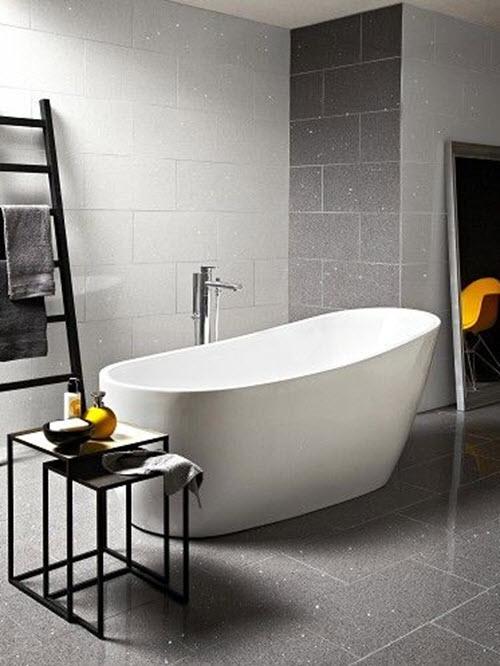 white_glitter_bathroom_floor_tiles_5