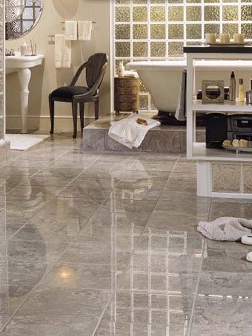 white_glitter_bathroom_floor_tiles_9