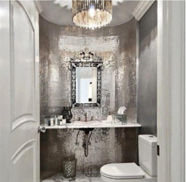 white_glitter_bathroom_tiles_11