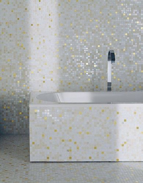 white_glitter_bathroom_tiles_14