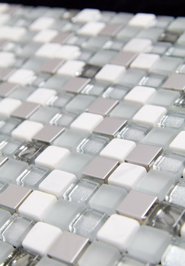 white_glitter_bathroom_tiles_17