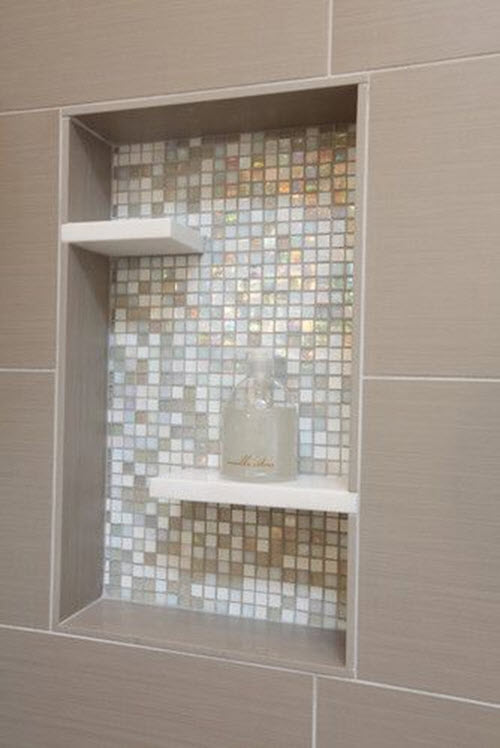 white_glitter_bathroom_tiles_21