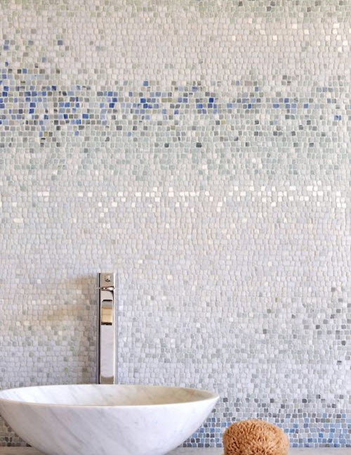 white_glitter_bathroom_tiles_22