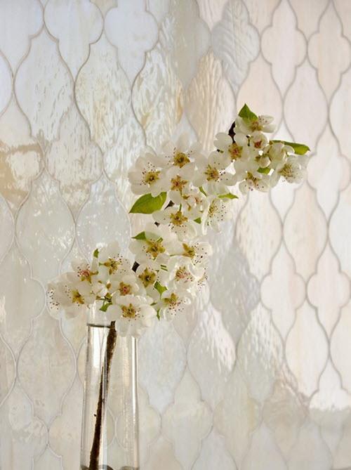 white_glitter_bathroom_tiles_23