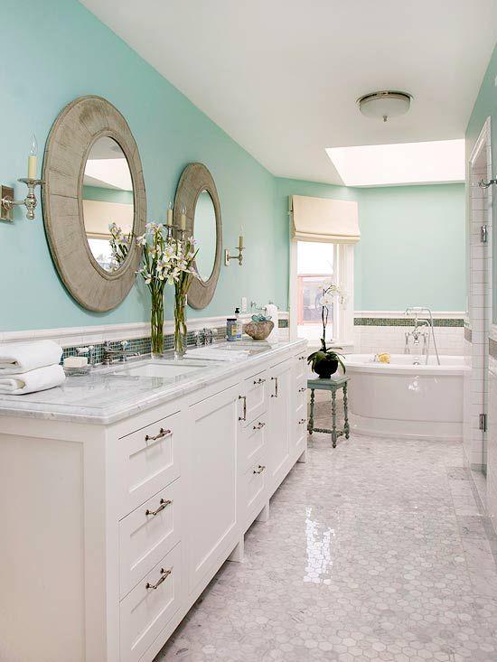 white_glitter_bathroom_tiles_25
