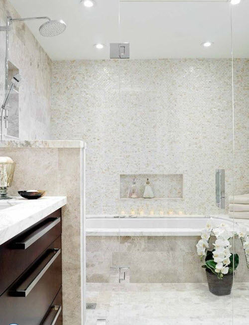 white_glitter_bathroom_tiles_26