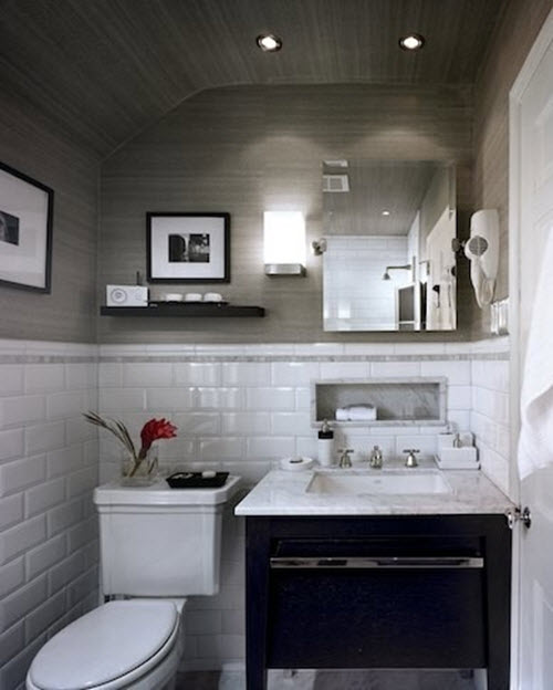 white_glitter_bathroom_tiles_29