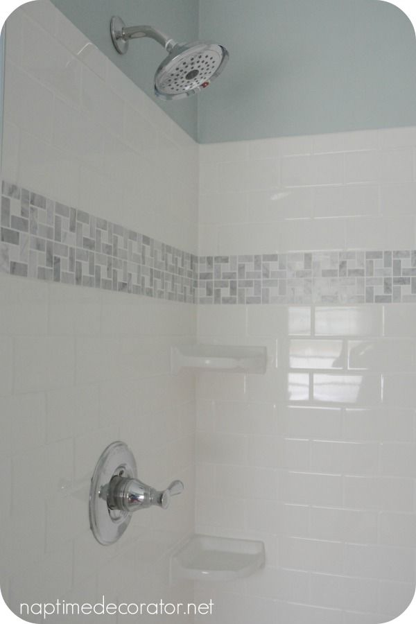 white_glitter_bathroom_tiles_31