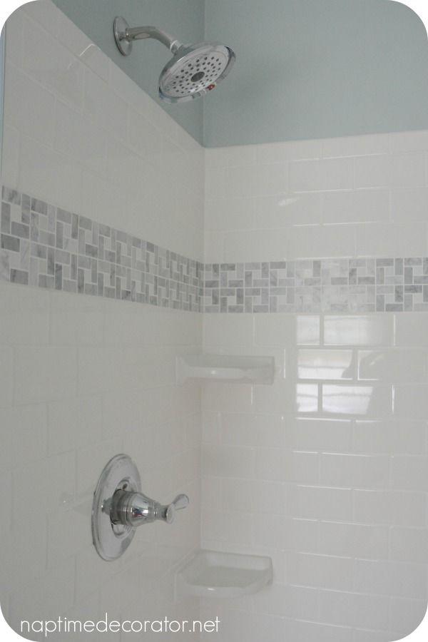 white_glitter_bathroom_tiles_31