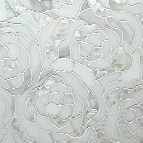 white_glitter_bathroom_tiles_35