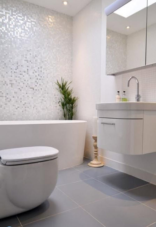 white_glitter_bathroom_tiles_4