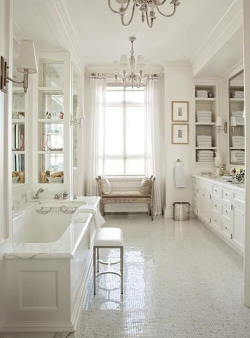 white_glitter_bathroom_tiles_5
