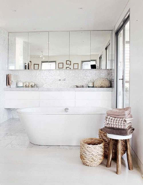 white_glitter_bathroom_tiles_6