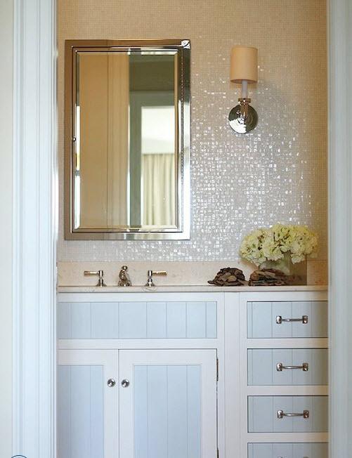 white_glitter_bathroom_tiles_8