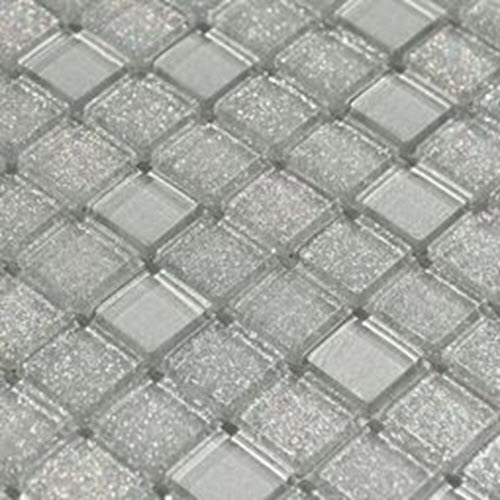 Original Tub Tile Bathroom Wall Tiles Tiles For Bathrooms Ceramic Wall Tiles
