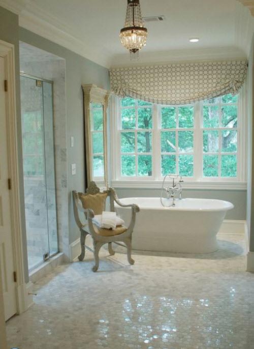 white_gloss_bathroom_floor_tiles_12