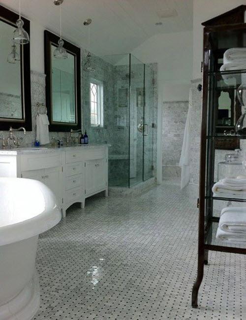 white_gloss_bathroom_floor_tiles_13