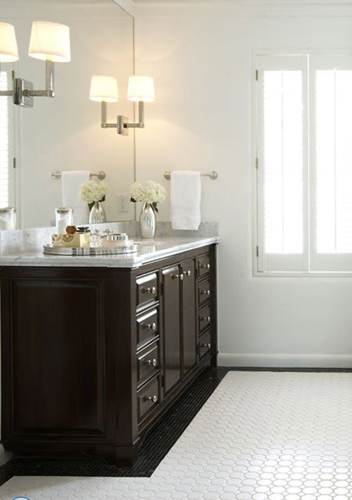 white_gloss_bathroom_floor_tiles_14