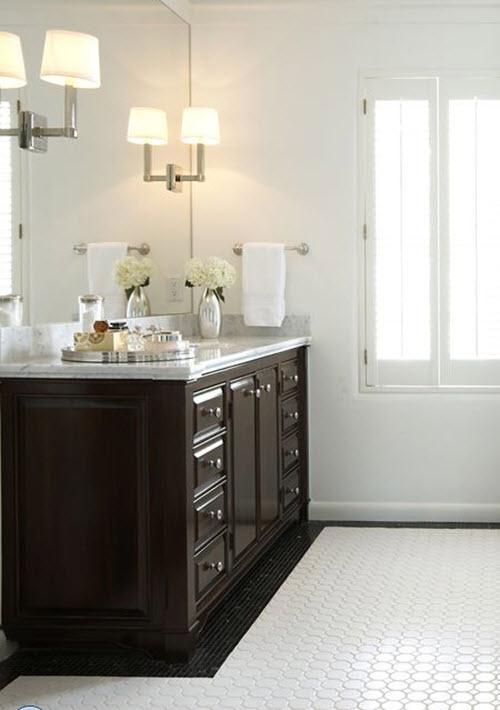 white_gloss_bathroom_floor_tiles_14