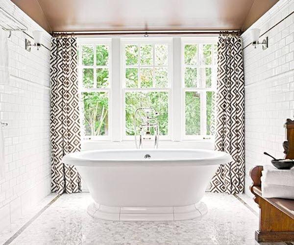white_gloss_bathroom_floor_tiles_15