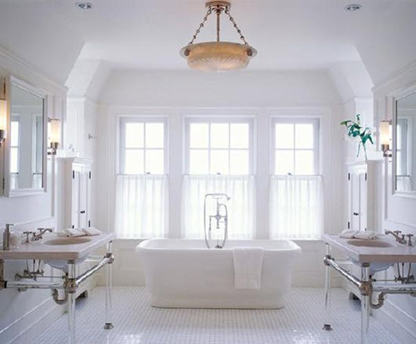 white_gloss_bathroom_floor_tiles_19