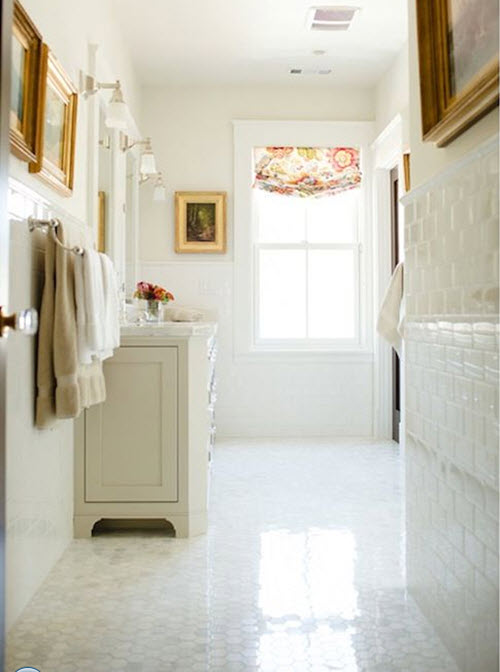 white_gloss_bathroom_floor_tiles_20