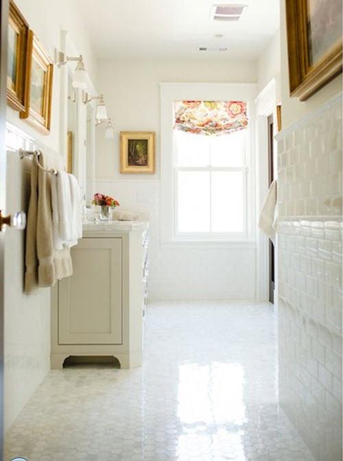 white_gloss_bathroom_floor_tiles_20