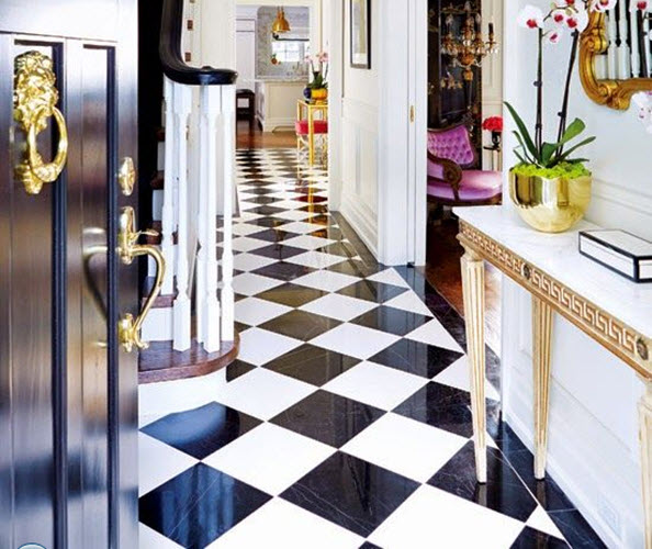 white_gloss_bathroom_floor_tiles_4