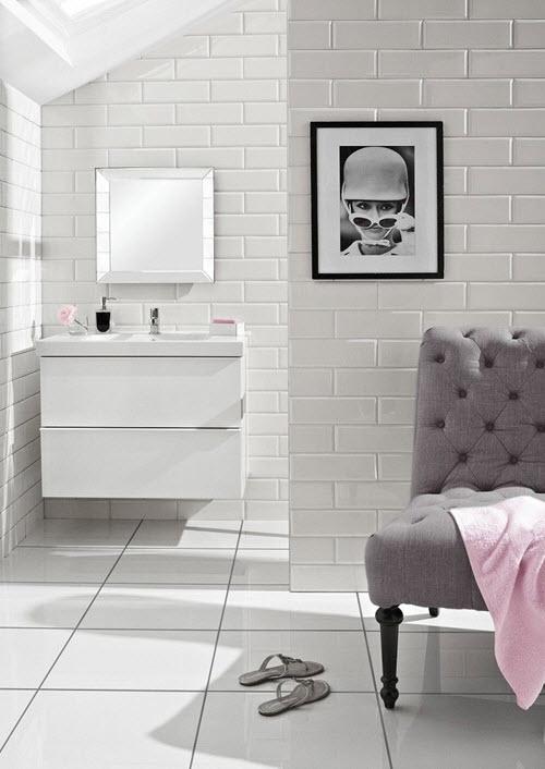 white_gloss_bathroom_floor_tiles_7