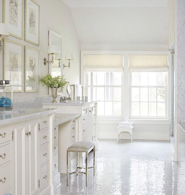 white_gloss_bathroom_floor_tiles_9