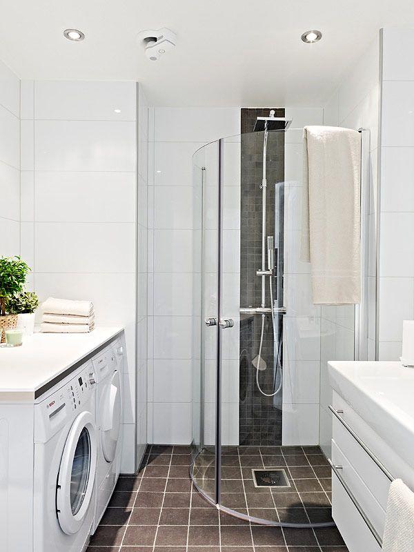 white_gloss_bathroom_tiles_11